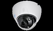 Антивандальная купольная IP-камера RVi-IPC32VM4