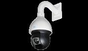 Скоростная поворотная купольная IP камера - (PZT) RVi-IPC62Z30-A1