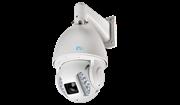 Скоростная поворотная купольная IP камера - (PZT) RVi-IPC62Z30-PRO V.2