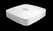 16-ти канальный Видеорегистратор RVi-IPN16/1L-4K