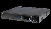 16-ти канальный Видеорегистратор RVi-IPN16/4-4K V.2