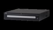 64-х канальный Видеорегистратор RVi-IPN64/8-4K-PRO V.2