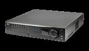 64-х канальный Видеорегистратор RVi-IPN64/8-4K V.2