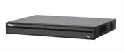 16-ти канальный HD-CVI Видеорегистратор Dahua DHI-HCVR7216AN-4M