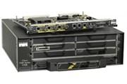 Маршрутизатор Cisco 7206VXR/NPE-G2