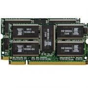 Память Cisco MEM-NPE-G1-1GB