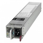 Блок питания Cisco ASR1001-PWR-AC