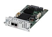 Модуль Cisco NIM-2FXO=
