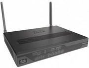 Маршрутизатор Cisco 881G-G-K9