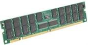 Модуль памяти Cisco MEM-4400-4G=