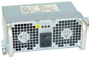 Блок питания Cisco ASR1002-PWR-AC