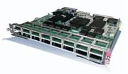 Модуль Cisco Catalyst WS-X6708-10G-3CXL