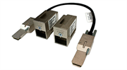 Модуль стекирования Cisco C3650-STACK-KIT=