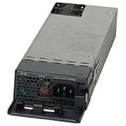 Блок питания Cisco PWR-C2-250WAC=