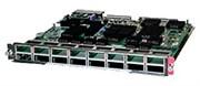 Модуль Cisco Catalyst Cisco WS-X6716-10T-3C