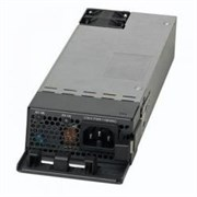 Блок питания Cisco C3KX-PWR-350WAC