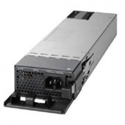 Блок питания Cisco PWR-C1-1100WAC