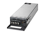 Блок питания Cisco PWR-C1-440WDC