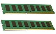 Модуль памяти Cisco A02-M316GB4-2
