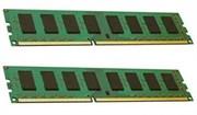 Модуль памяти Cisco A02-M316GB3-2