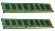 Модуль памяти Cisco A02-M308GD5-2