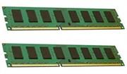Модуль памяти Cisco A02-M308GB3-2