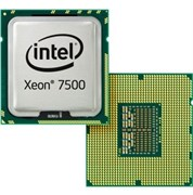 Процессор Cisco A01-X0206
