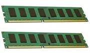 Модуль памяти Cisco A02-M332GB3-2-L