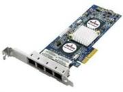 Сетевая карта Cisco N2XX-AIPCI02