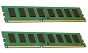 Модуль памяти Cisco A02-M316GD5-2
