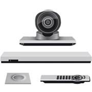 Система видеоконференций Cisco CTS-SX20N-12X-K9