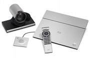 Система видеоконференций Cisco CTS-SX20-PHD12X-K9