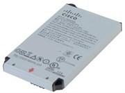 Аккумуляторная батарея для IP телефона Cisco CP-BATT-7925G-EXT=