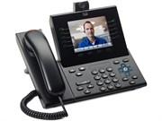 Телефон Cisco IP Phone CP-9951-C-CAM-K9