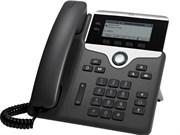 Телефон Cisco CP-7811-K9