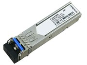 Модуль SFP Cisco GLC-LH-SMD