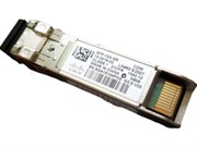 Модуль Cisco SFP-10G-SR-S