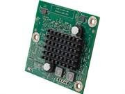 Модуль Cisco PVDM4-64=