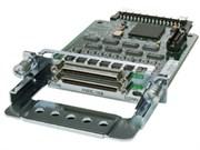 Модуль Cisco HWIC-16A=