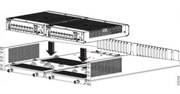 Крепление Cisco ASA5506-RACK-MNT