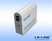 Сетевая карта LR-LINK LREC3210PF-SFP