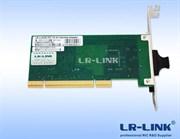 Сетевая карта LR-LINK LREC7210PF-SC-LX