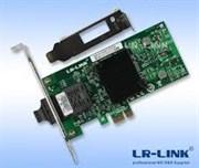 Сетевая карта LR-LINK LREC9230PF