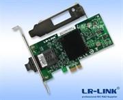 Сетевая карта LR-LINK LREC9230PF-LX