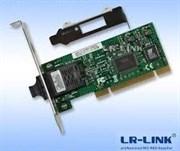 Сетевая карта LR-LINK LREC7020PF