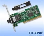Сетевая карта LR-LINK LREC7020PF-LX