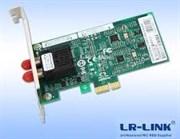 Сетевая карта LR-LINK LREC9020PF-ST