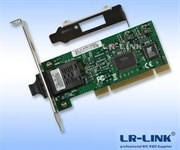 Сетевая карта LR-LINK LREC9020PF-BD