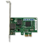 Сетевая карта LR-LINK LREC9701PT