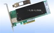 Сетевая карта LR-LINK LREC9810BT